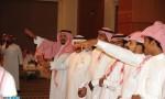 تغطية زواج سلطان أحمد جابر العرادي البلوي تغطية زواج سلطان أحمد جابر العرادي البلوي ATA 1624 150x90