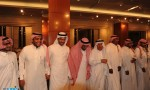 تغطية زواج سلطان أحمد جابر العرادي البلوي تغطية زواج سلطان أحمد جابر العرادي البلوي ATA 1625 150x90