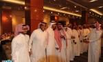 تغطية زواج سلطان أحمد جابر العرادي البلوي تغطية زواج سلطان أحمد جابر العرادي البلوي ATA 1626 150x90
