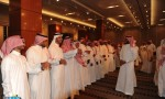 تغطية زواج سلطان أحمد جابر العرادي البلوي تغطية زواج سلطان أحمد جابر العرادي البلوي ATA 1629 150x90