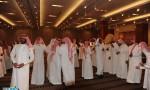 تغطية زواج سلطان أحمد جابر العرادي البلوي تغطية زواج سلطان أحمد جابر العرادي البلوي ATA 1631 150x90
