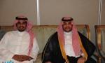 تغطية زواج سلطان أحمد جابر العرادي البلوي تغطية زواج سلطان أحمد جابر العرادي البلوي ATA 1632 150x90