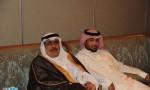 تغطية زواج سلطان أحمد جابر العرادي البلوي تغطية زواج سلطان أحمد جابر العرادي البلوي ATA 1633 150x90