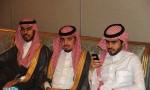 تغطية زواج سلطان أحمد جابر العرادي البلوي تغطية زواج سلطان أحمد جابر العرادي البلوي ATA 1635 150x90