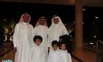 تغطية زواج سلطان أحمد جابر العرادي البلوي تغطية زواج سلطان أحمد جابر العرادي البلوي ATA 1637 150x90