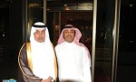 تغطية زواج سلطان أحمد جابر العرادي البلوي تغطية زواج سلطان أحمد جابر العرادي البلوي ATA 1640 150x90