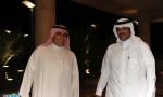تغطية زواج سلطان أحمد جابر العرادي البلوي تغطية زواج سلطان أحمد جابر العرادي البلوي ATA 1645 150x90