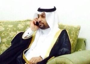 تغطية زواج جمال عزيز نهار ابو شامه البلوي