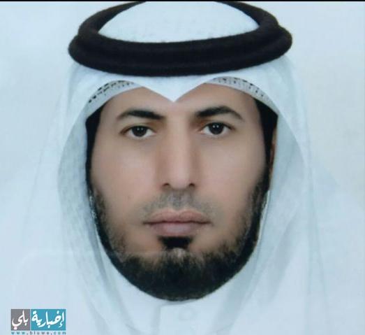 الدكتوراه لـ محمد بن ناصر الفريعي