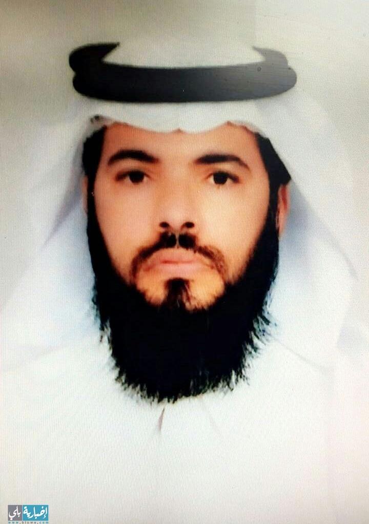 الوابصي مديرأ لإدارة النشر العلمي وسكرتير التحرير لإول مجلة علمية بتبوك