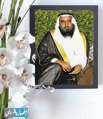 تهنئة عقد قران / سلمان رشيد الجذلي البلوي