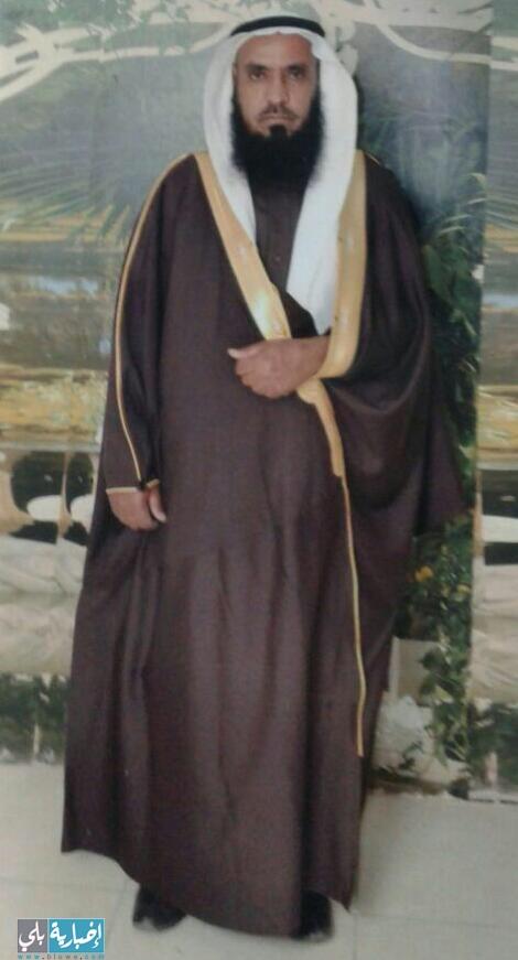 دعوه لحضور زواج / سلمان رشيد الجذلي