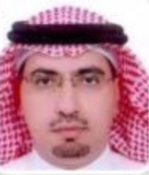 تعيين المهندس عبدالله البلوي مدير إدارة محطة توليد تبوك