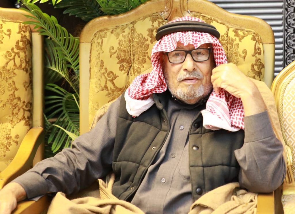 تغطية زواج / رجل الأعمال عبدالله خليل منقره البلوي 21edb08f aa7a 44f6 982c 0e15d3aff38b 1024x742