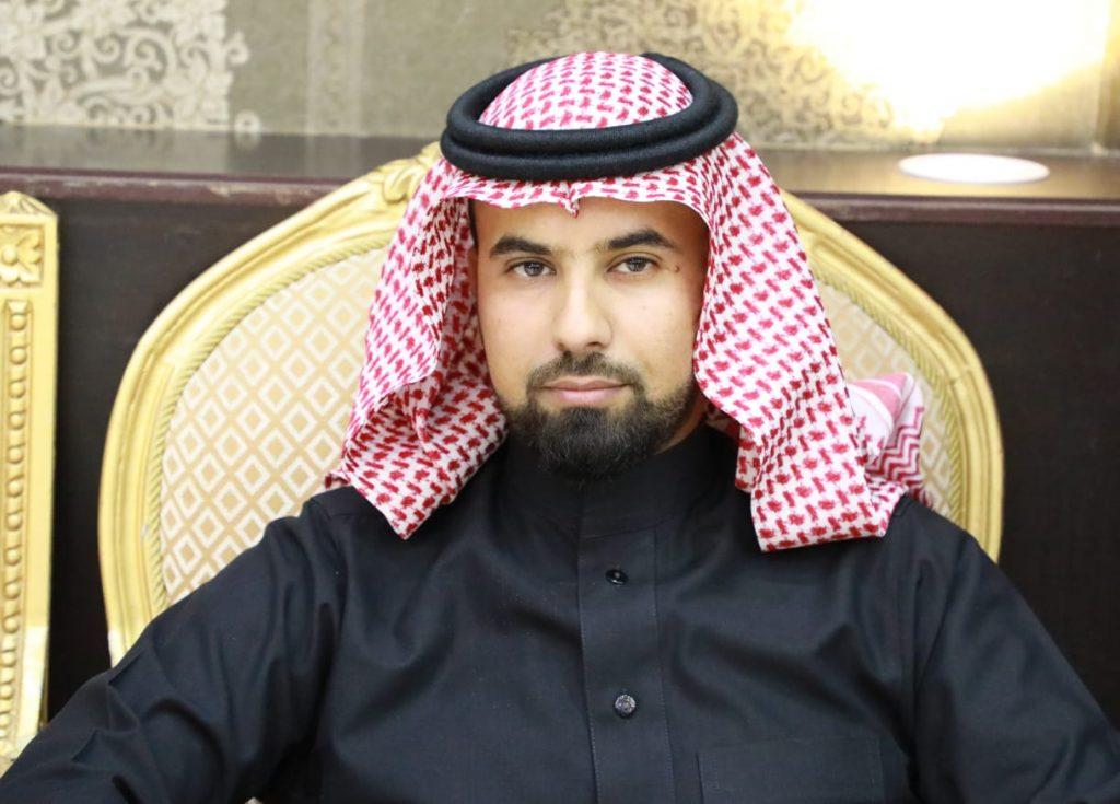 تغطية زواج / رجل الأعمال عبدالله خليل منقره البلوي 5263426b fb9c 44f1 ae03 e2f36d076658 1024x735
