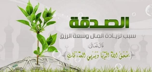 افعلوا كل خير بقلم عبدالرحمن البلوي