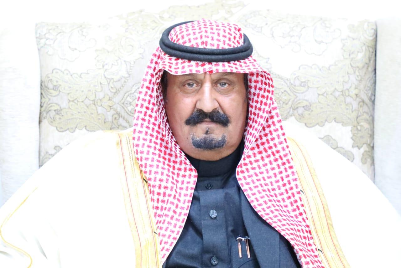 تغطية زواج / محمد سعد الحمري البلوي 25244936 eb01 4333 b3c3 733ee08cf2c6