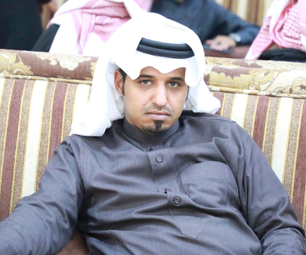 تغطية زواج / محمد سعد الحمري البلوي 335d690d 6e39 4bc0 8349 efdb3a2aaf2b