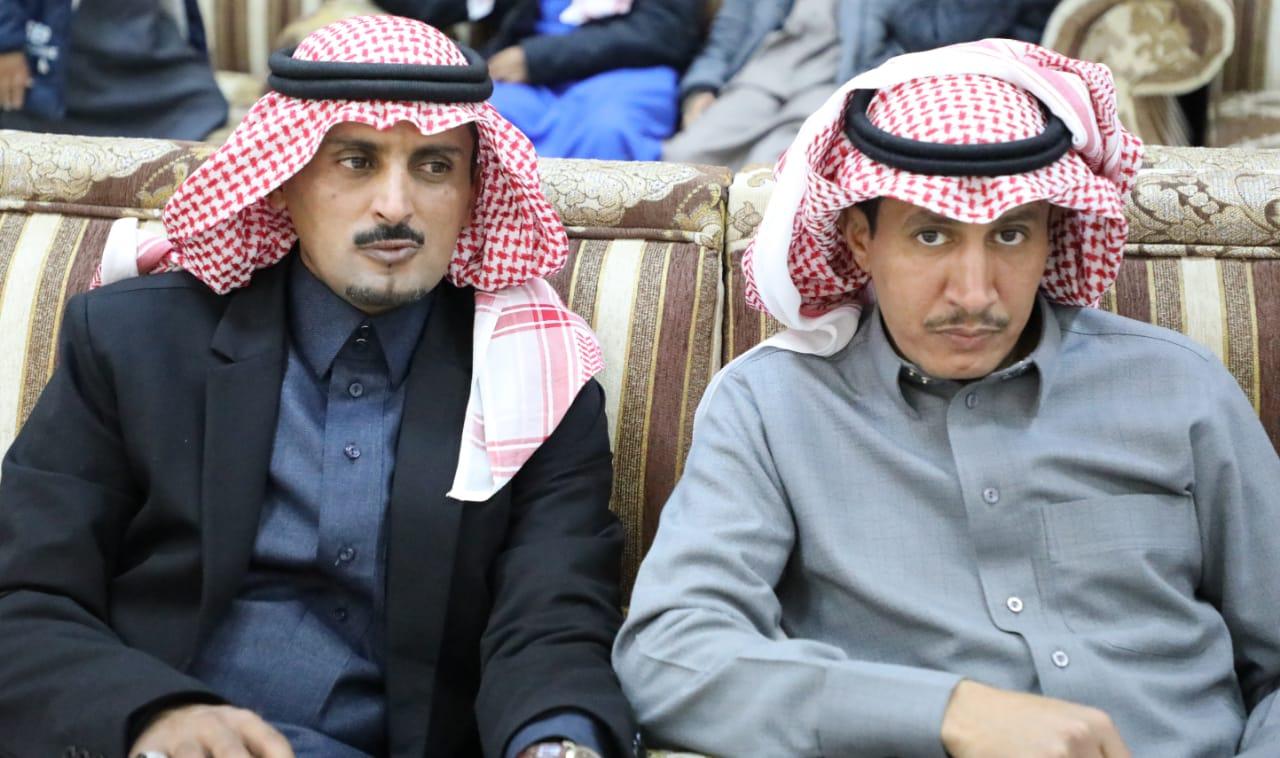 تغطية زواج / محمد سعد الحمري البلوي 37efd6a8 2ce4 4dc1 a52b 01fe84f577b8