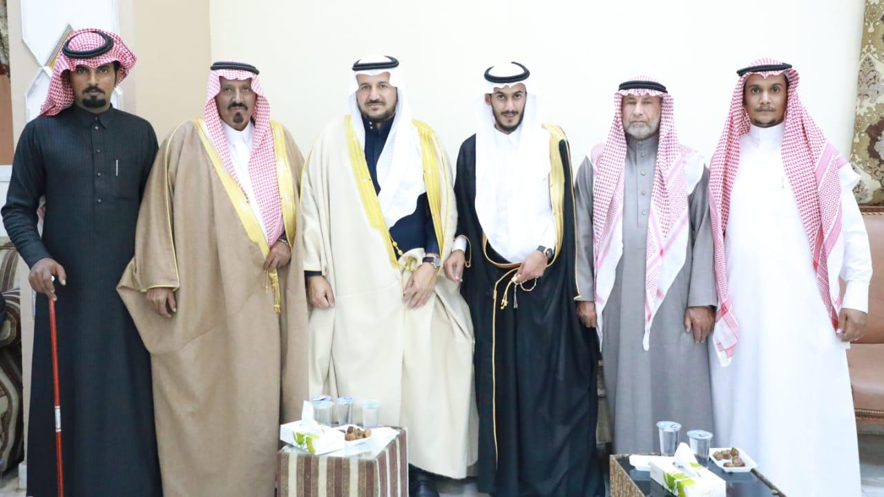 تغطية زواج / محمد سعد الحمري البلوي 6bb6577b ecfd 46d5 a7b6 d65b05a32398