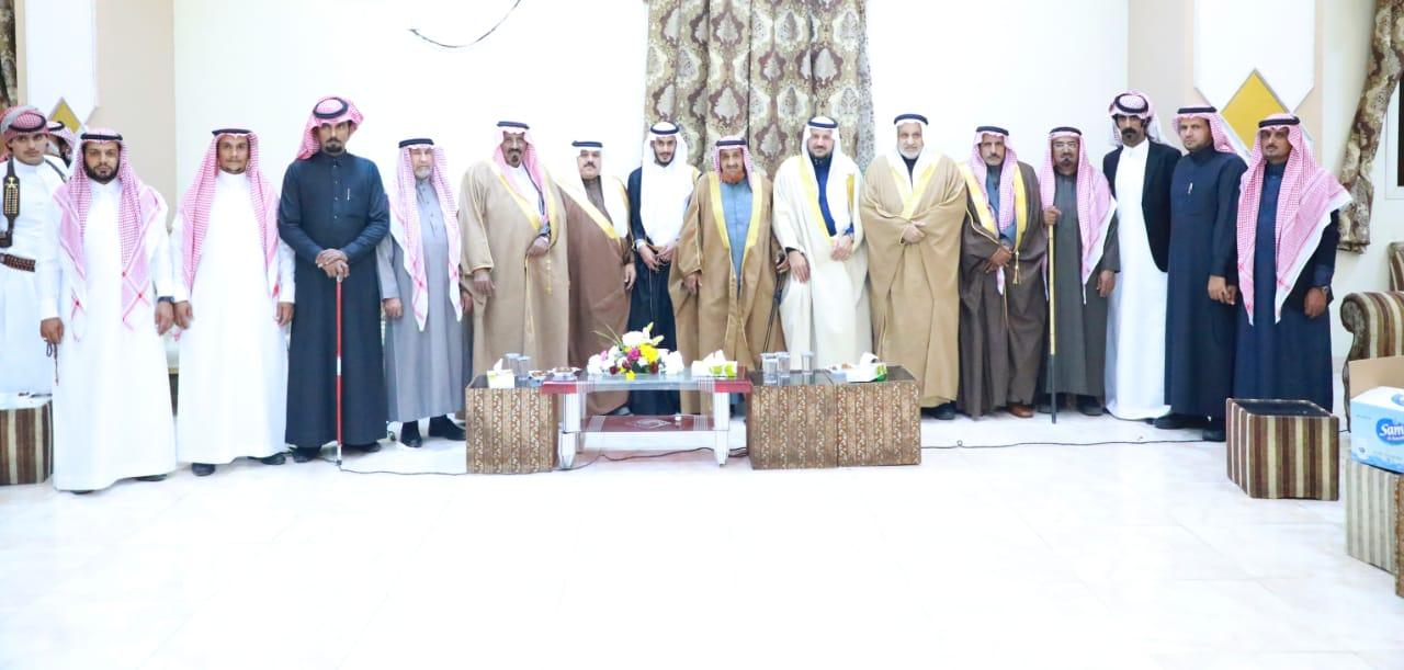تغطية زواج / محمد سعد الحمري البلوي 94e184d1 13f1 4edb 9329 b849c9467b03