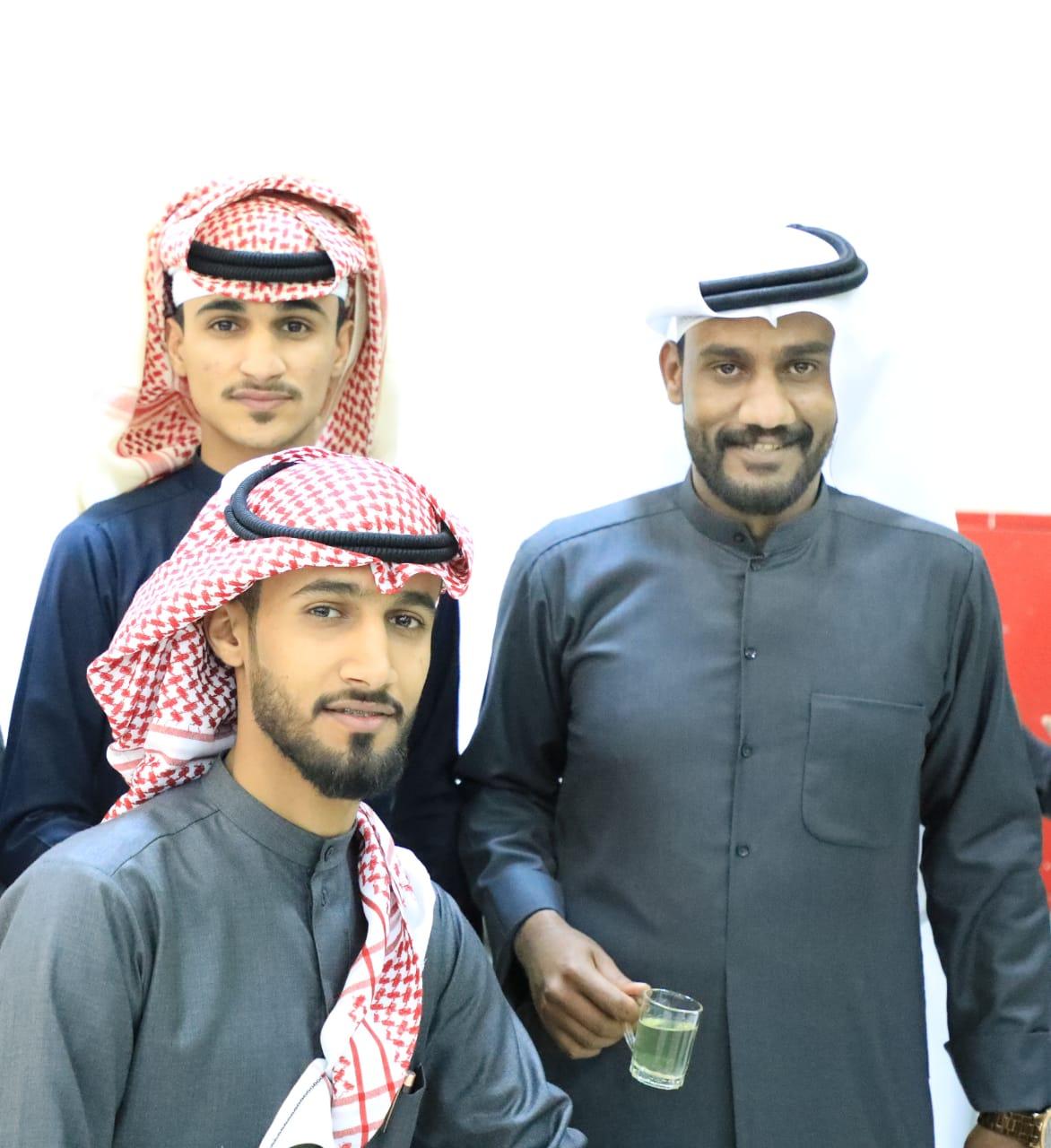 تغطية زواج / محمد سعد الحمري البلوي a2f86612 344d 432b a142 fdbb86068f31
