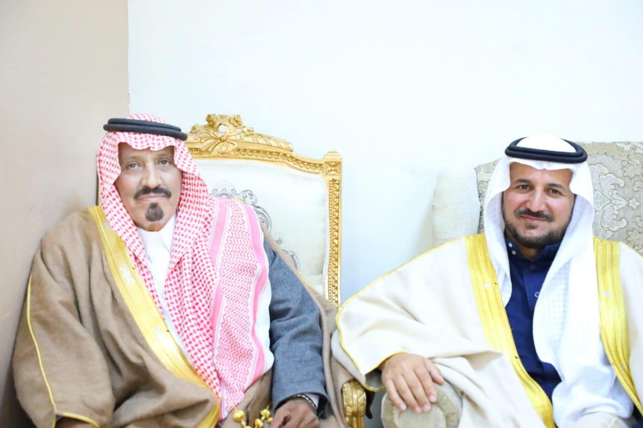 تغطية زواج / محمد سعد الحمري البلوي abbb1822 c192 4ba5 b8de c75b3e3eccb8