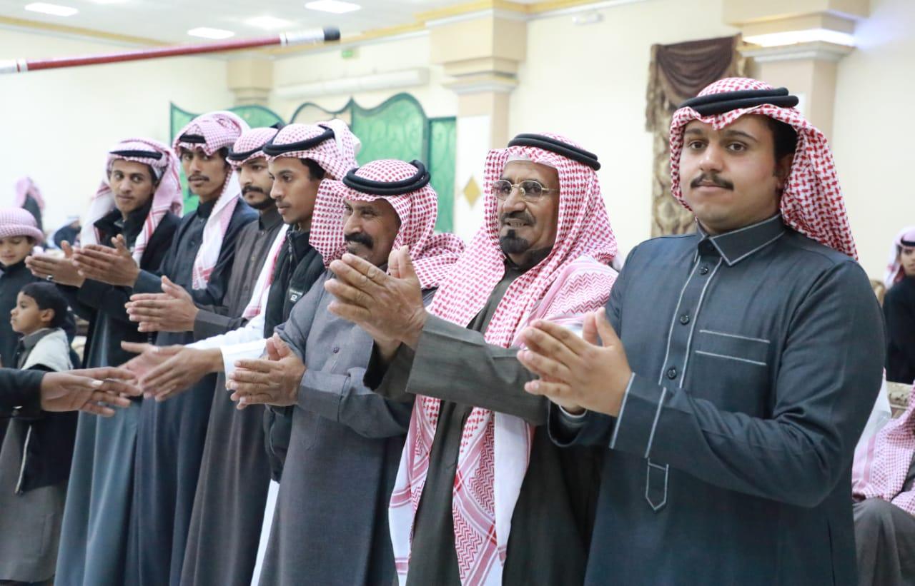 تغطية زواج / محمد سعد الحمري البلوي ad42ff63 3ba0 47f1 a30a c37df6d20e7e