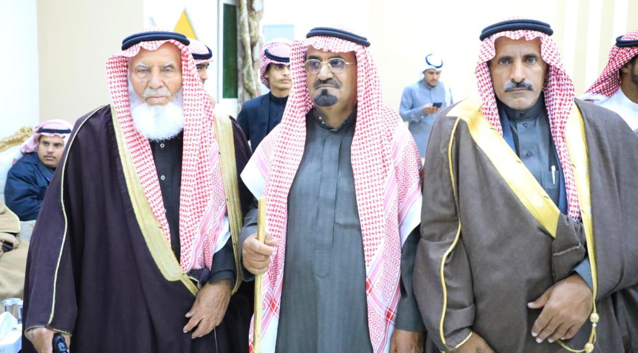 تغطية زواج / محمد سعد الحمري البلوي b88d7821 636b 45e0 9c4e 641db7753b6c