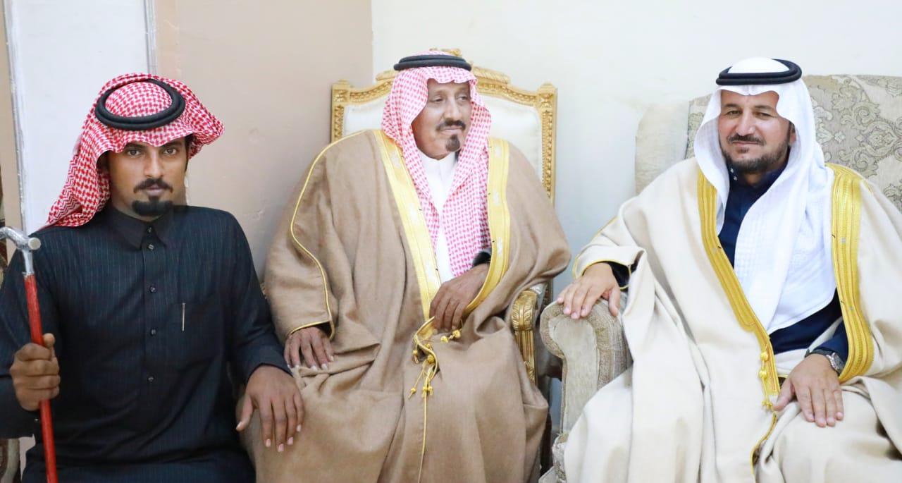 تغطية زواج / محمد سعد الحمري البلوي e0d3f4cc 0eca 4d94 8d9d 817186f7f2a4