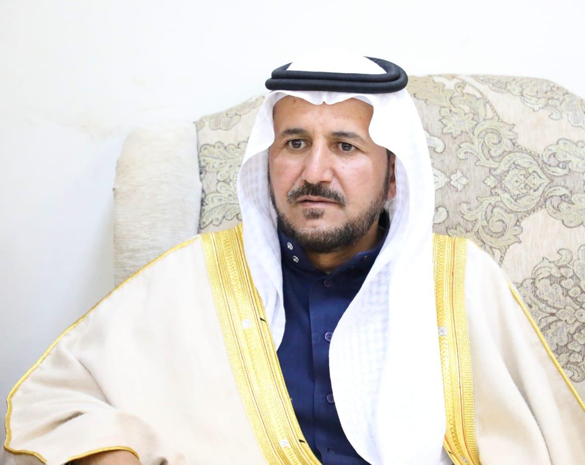 تغطية زواج / محمد سعد الحمري البلوي e32268c6 a9f3 4224 91d7 792536d22280