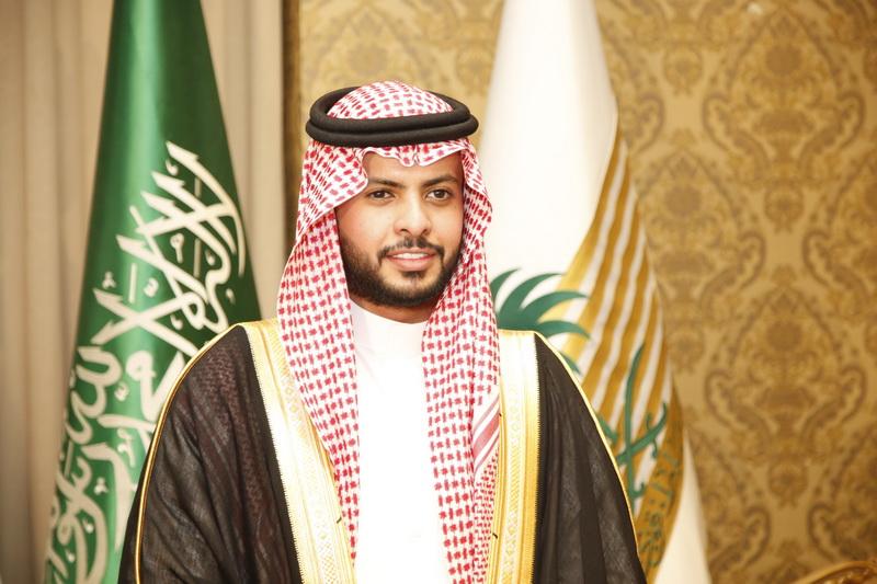 زفاف الشاب فهد بن عبدالكريم بن عواد العرادى البلوى LMS9108