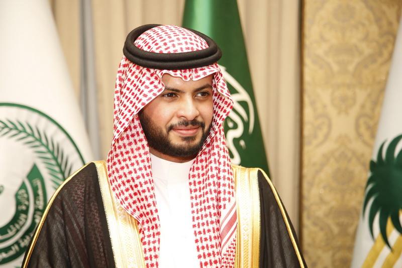 زفاف الشاب فهد بن عبدالكريم بن عواد العرادى البلوى LMS9131
