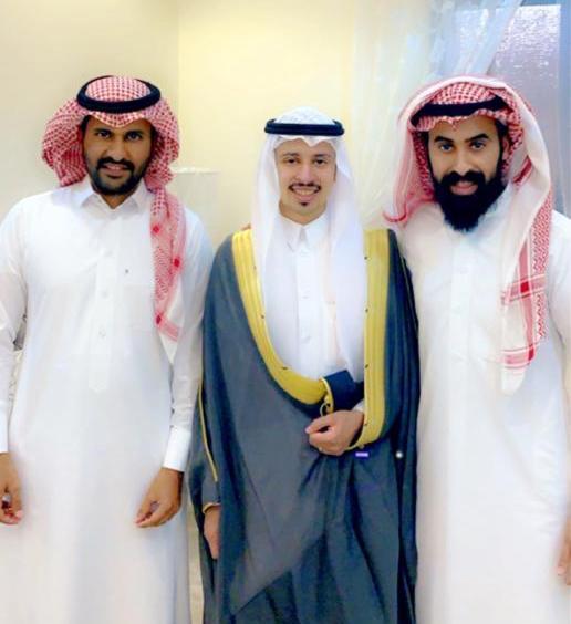 زواج الشاب / ناصر محمد جدعان القويعاني البلوي 2463f1d6 a079 4edf a3c1 3a7272dba04e