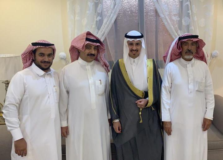 زواج الشاب / ناصر محمد جدعان القويعاني البلوي b7d39f6b ffb4 4a2d b31b 1522c4c644f7