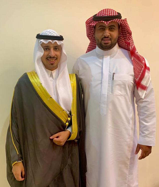 زواج الشاب / ناصر محمد جدعان القويعاني البلوي d82a9573 0bc3 4eb5 b3bd bb2c110eecac