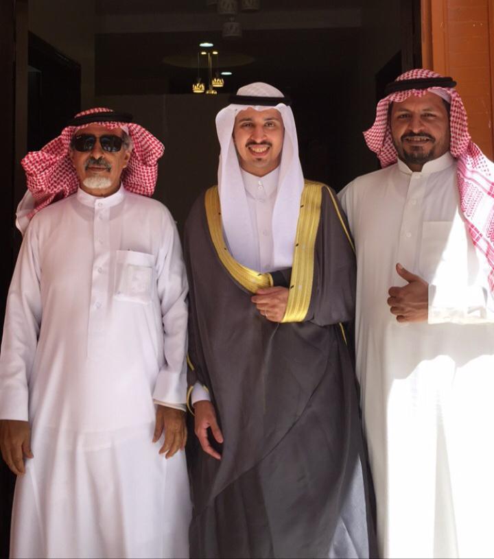زواج الشاب / ناصر محمد جدعان القويعاني البلوي f01aca59 363a 4ce6 9081 9d48c3ec7ff8