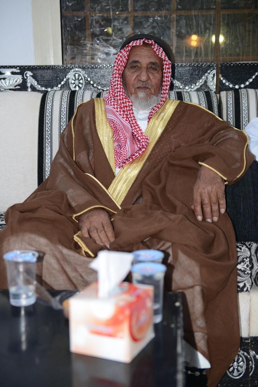 الشاب / عبدالرحمن زايد البلوي يحتفل بزواجه 5f19b387 8bf8 4776 99f3 ca25824ad5e6