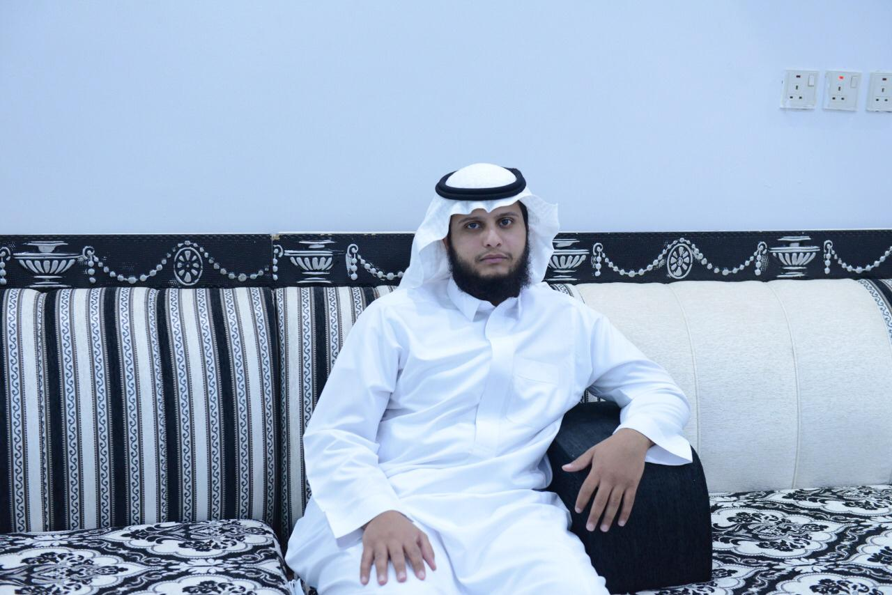 الشاب / عبدالرحمن زايد البلوي يحتفل بزواجه 96267f4f 18de 4579 aab8 794ca59e0af4
