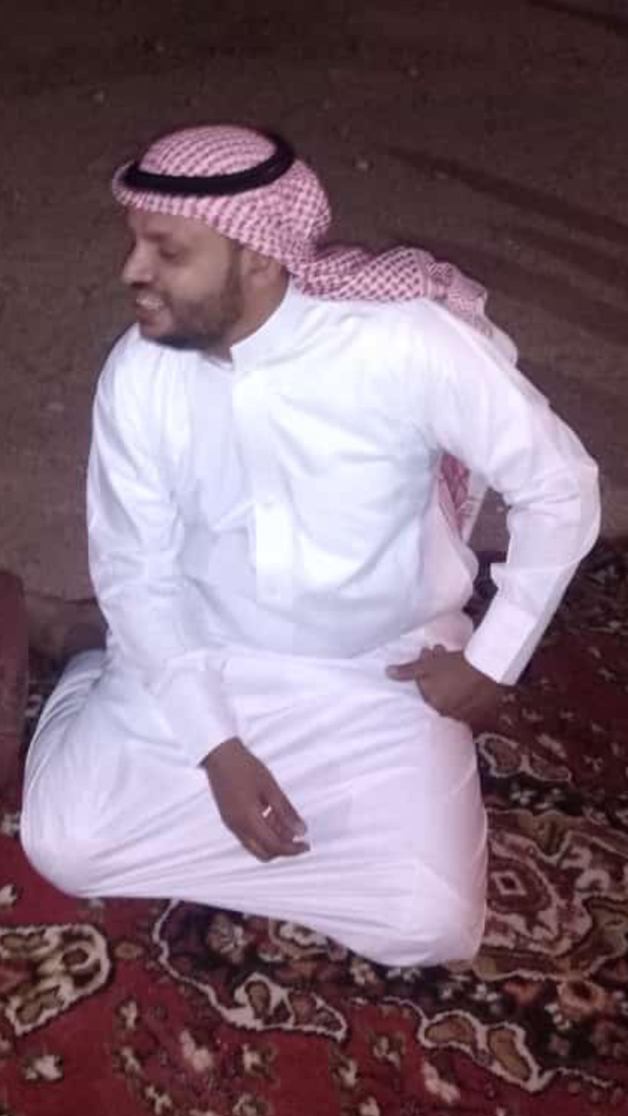 الشاب / حمدان فرج الجحم البلوي يحتفل بزواجه 135C49F8 C59D 4270 9B9B 8C96DC31BF9F