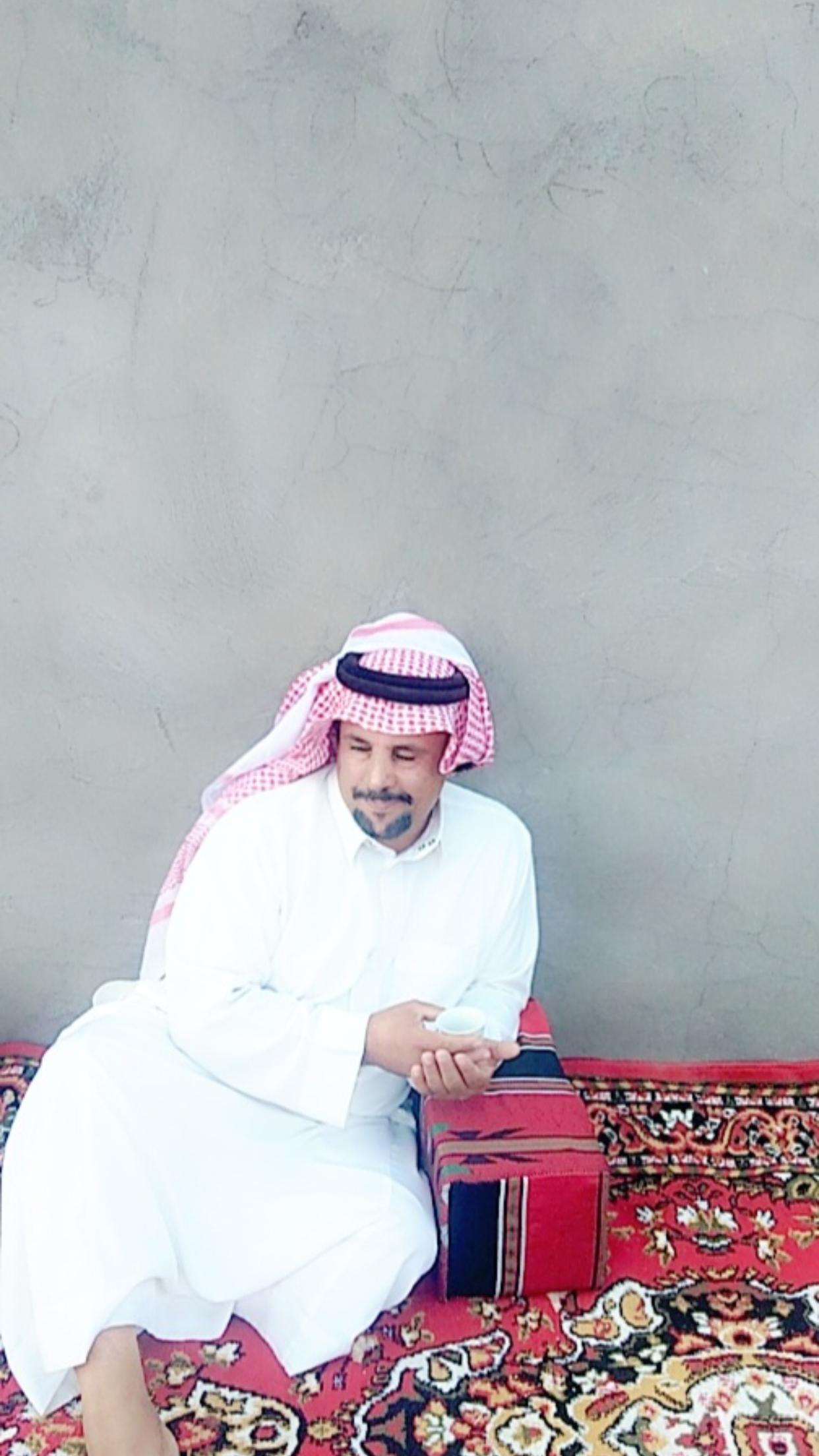 الشاب / حمدان فرج الجحم البلوي يحتفل بزواجه 339C4C33 4DE1 451D AB2D 32D93DD44A20