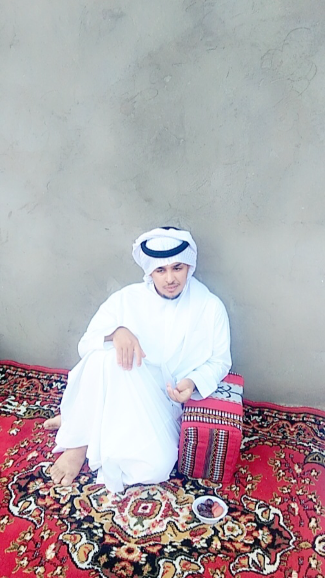 الشاب / حمدان فرج الجحم البلوي يحتفل بزواجه 3F3AD115 7752 4CB6 A11A F4CA641C2DC4