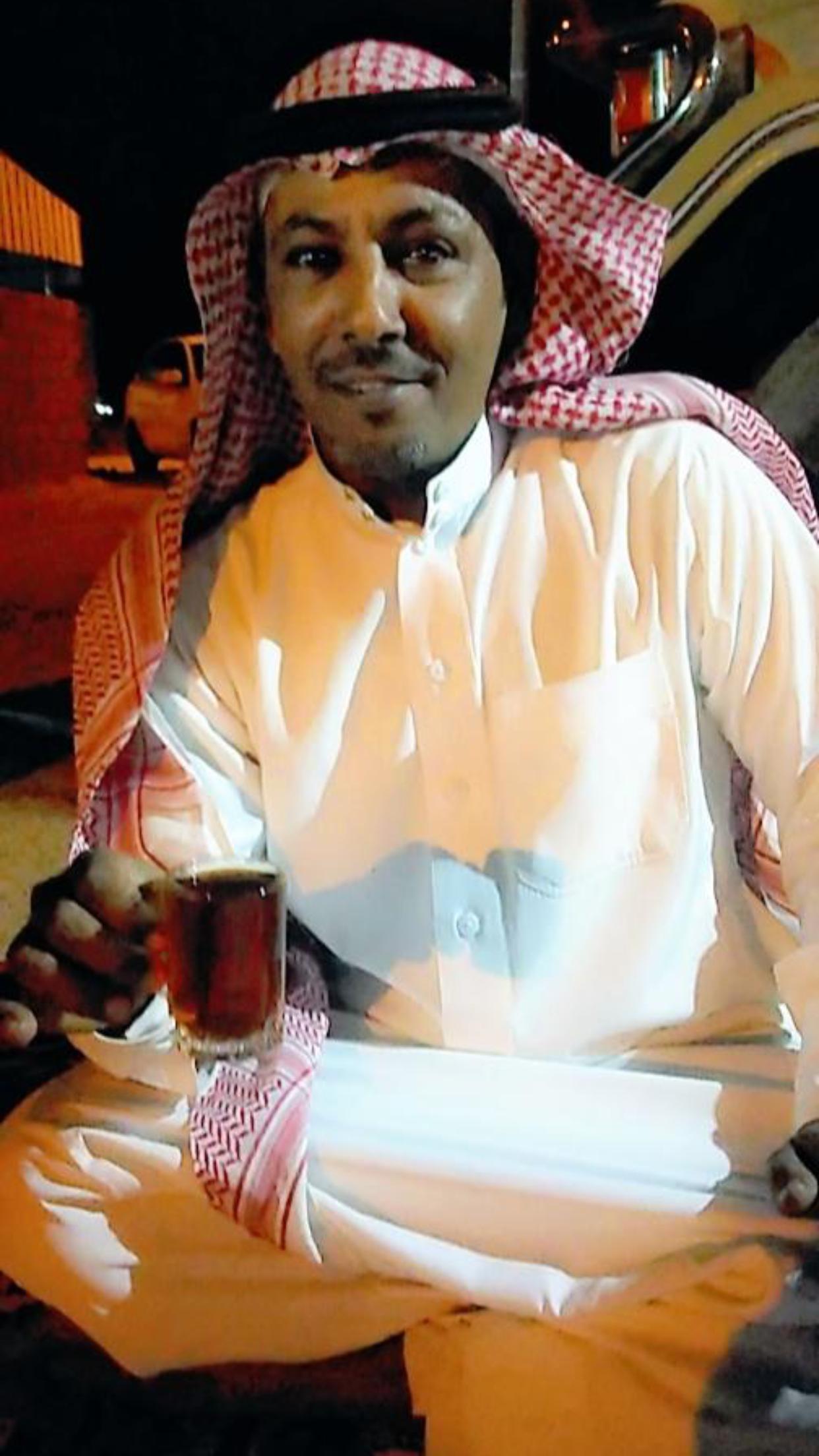 الشاب / حمدان فرج الجحم البلوي يحتفل بزواجه 421CA6E8 50A6 4A62 B943 2836649D3C06