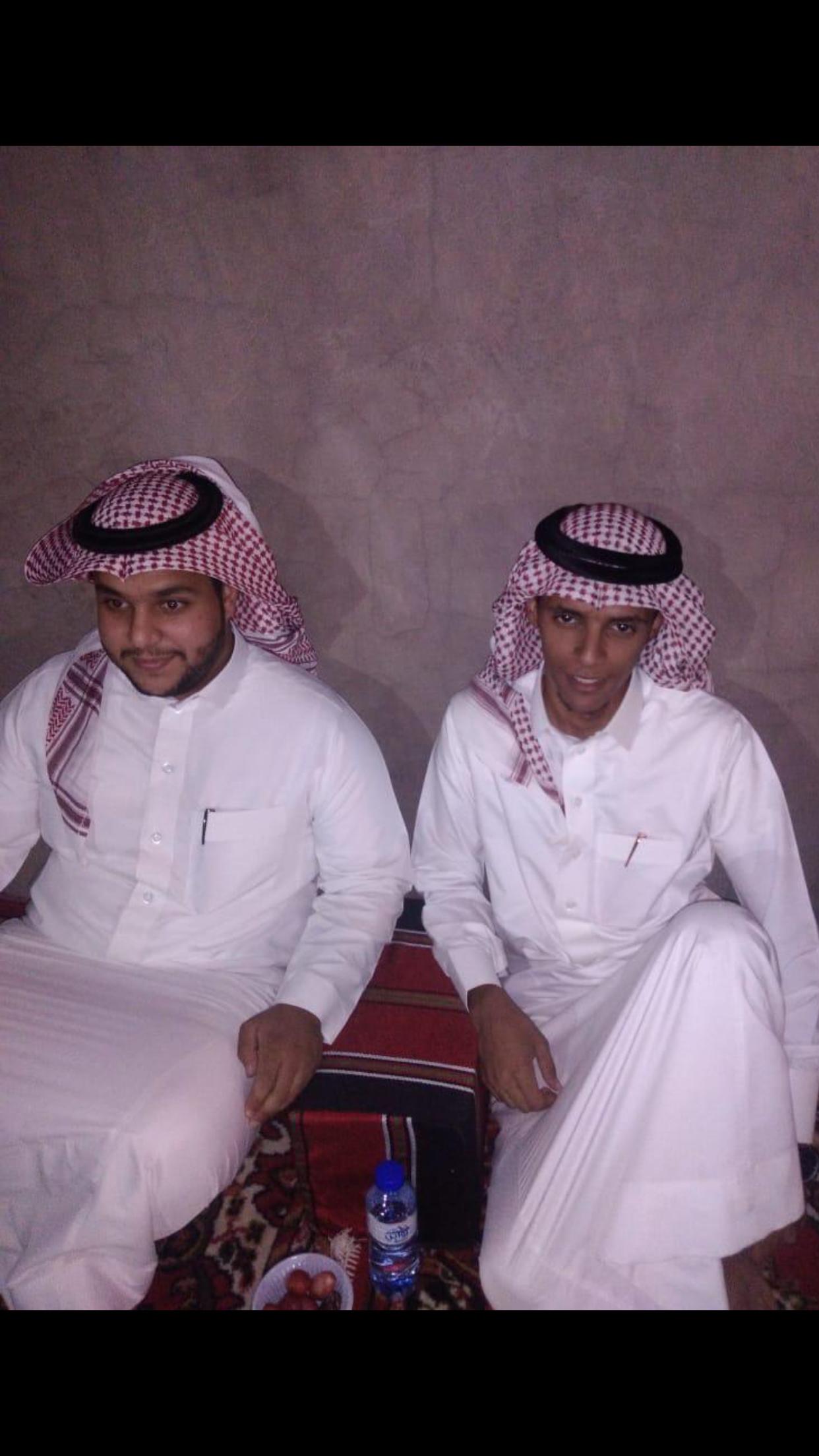 الشاب / حمدان فرج الجحم البلوي يحتفل بزواجه 7A0348DE 0EC9 4CDC 9850 5C95F1BC21AD