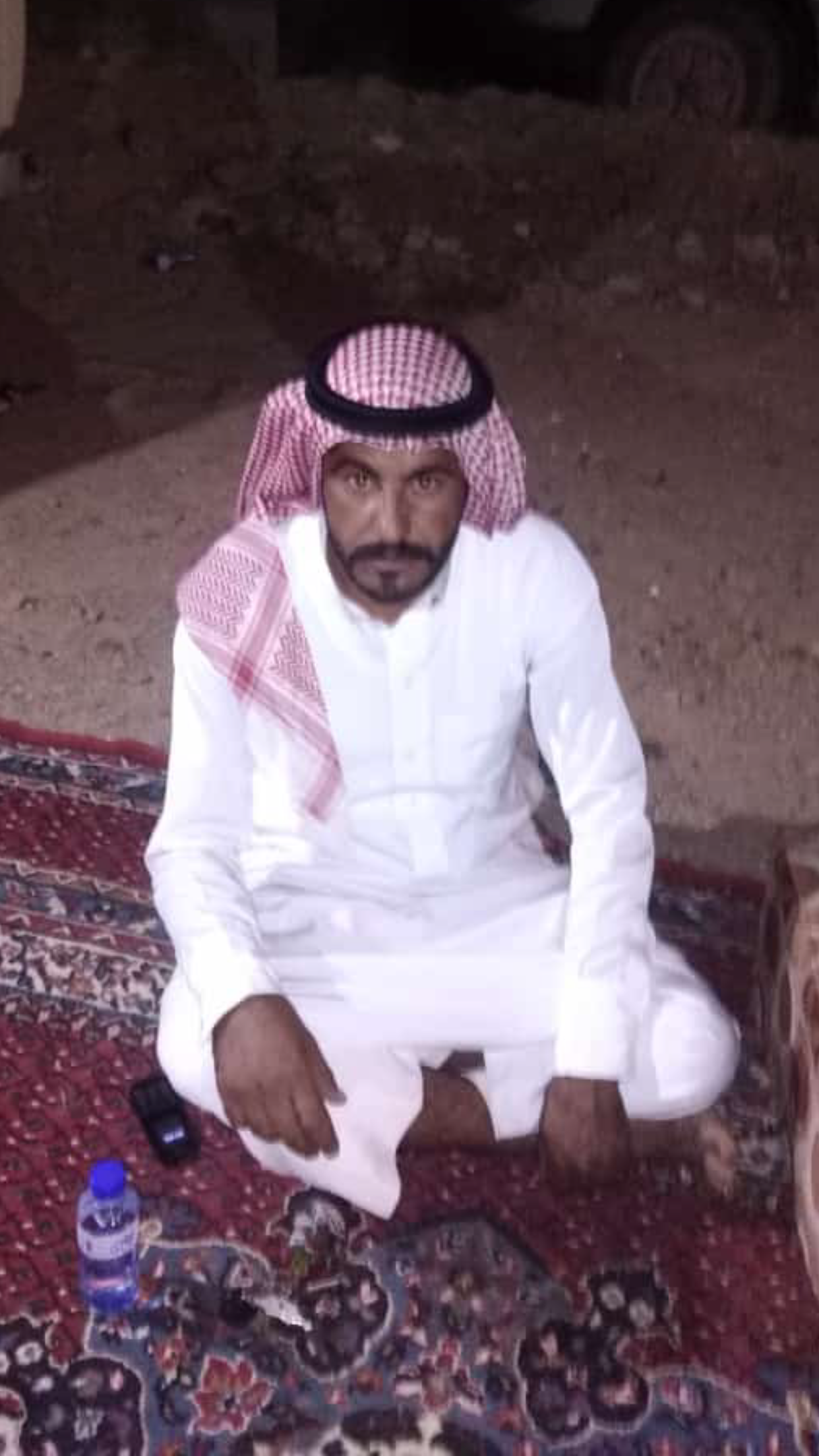 الشاب / حمدان فرج الجحم البلوي يحتفل بزواجه 836C028C 7039 4973 991A 3A64784B315A