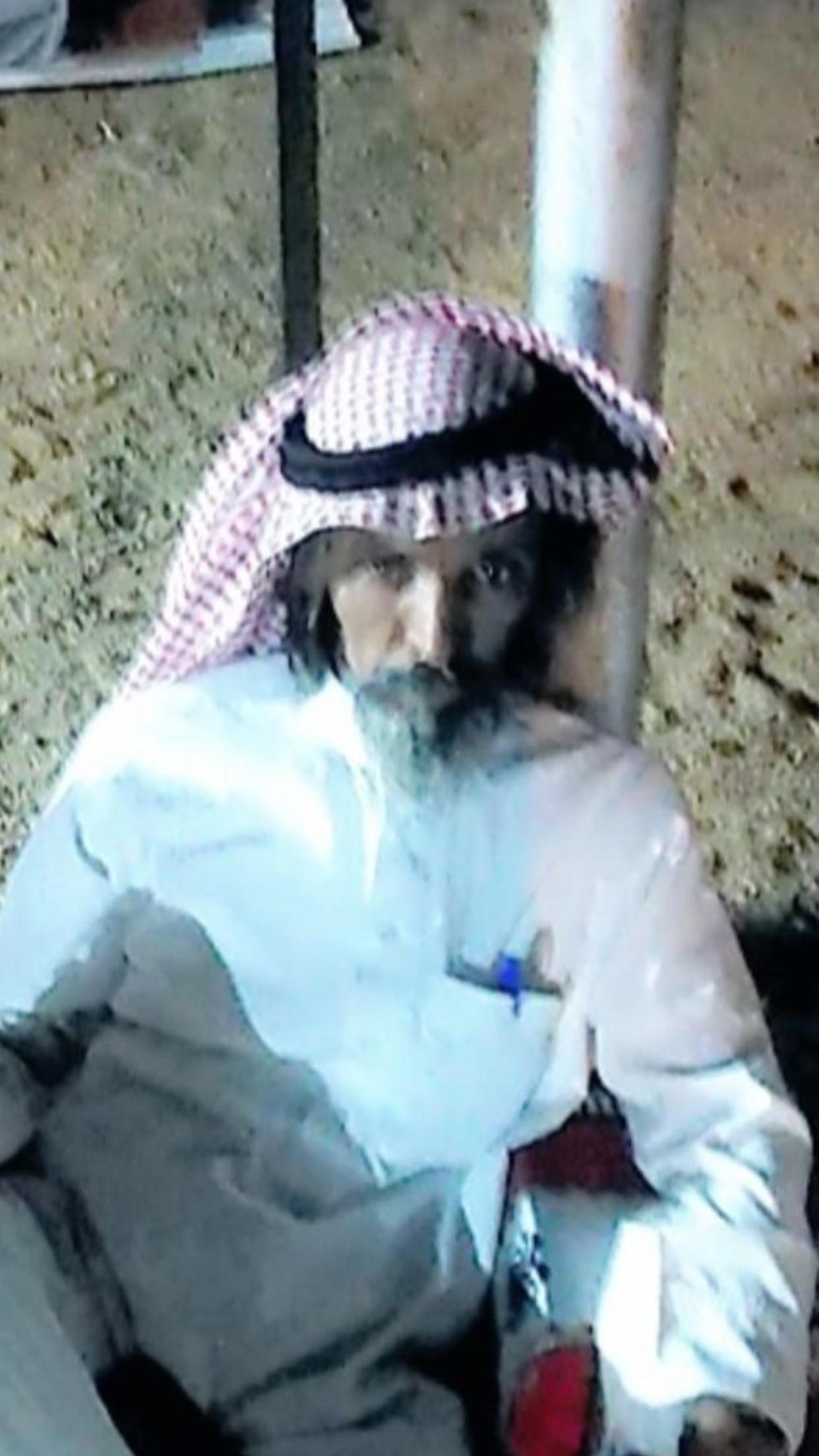 الشاب / حمدان فرج الجحم البلوي يحتفل بزواجه 8463A40E 9B6B 4F4D 8F50 BDEB41E13CD1