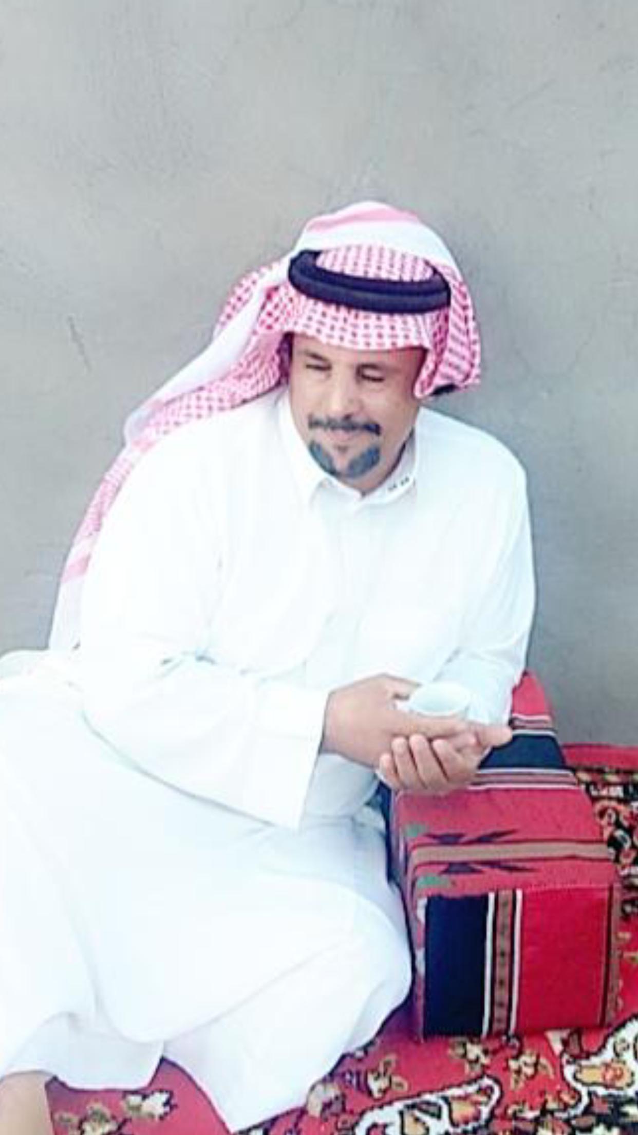 الشاب / حمدان فرج الجحم البلوي يحتفل بزواجه 915436D7 7BDE 454D B8C4 9D3AECECEB9B