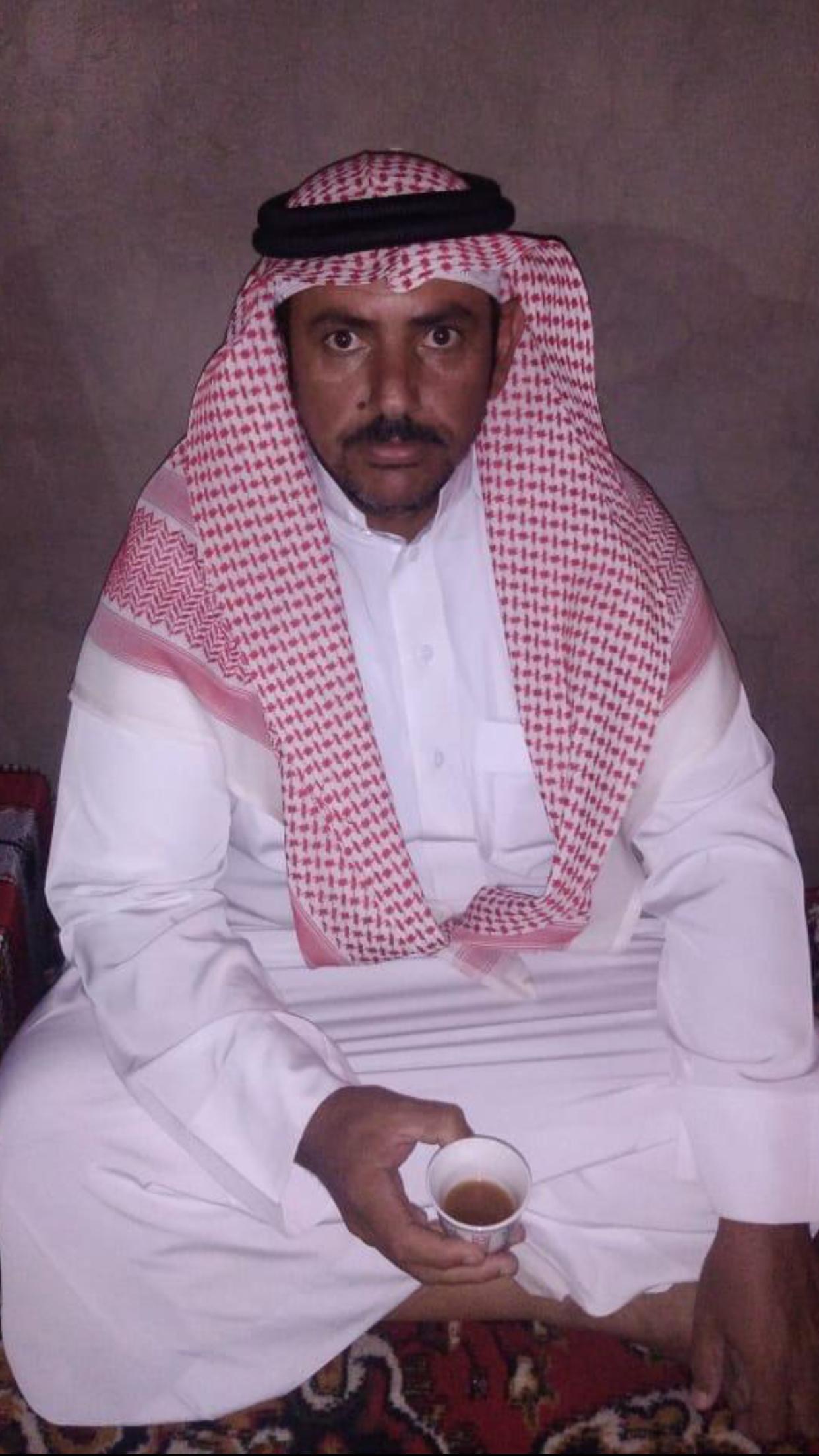 الشاب / حمدان فرج الجحم البلوي يحتفل بزواجه B6206674 4CBE 41A6 8713 8762209A8F69