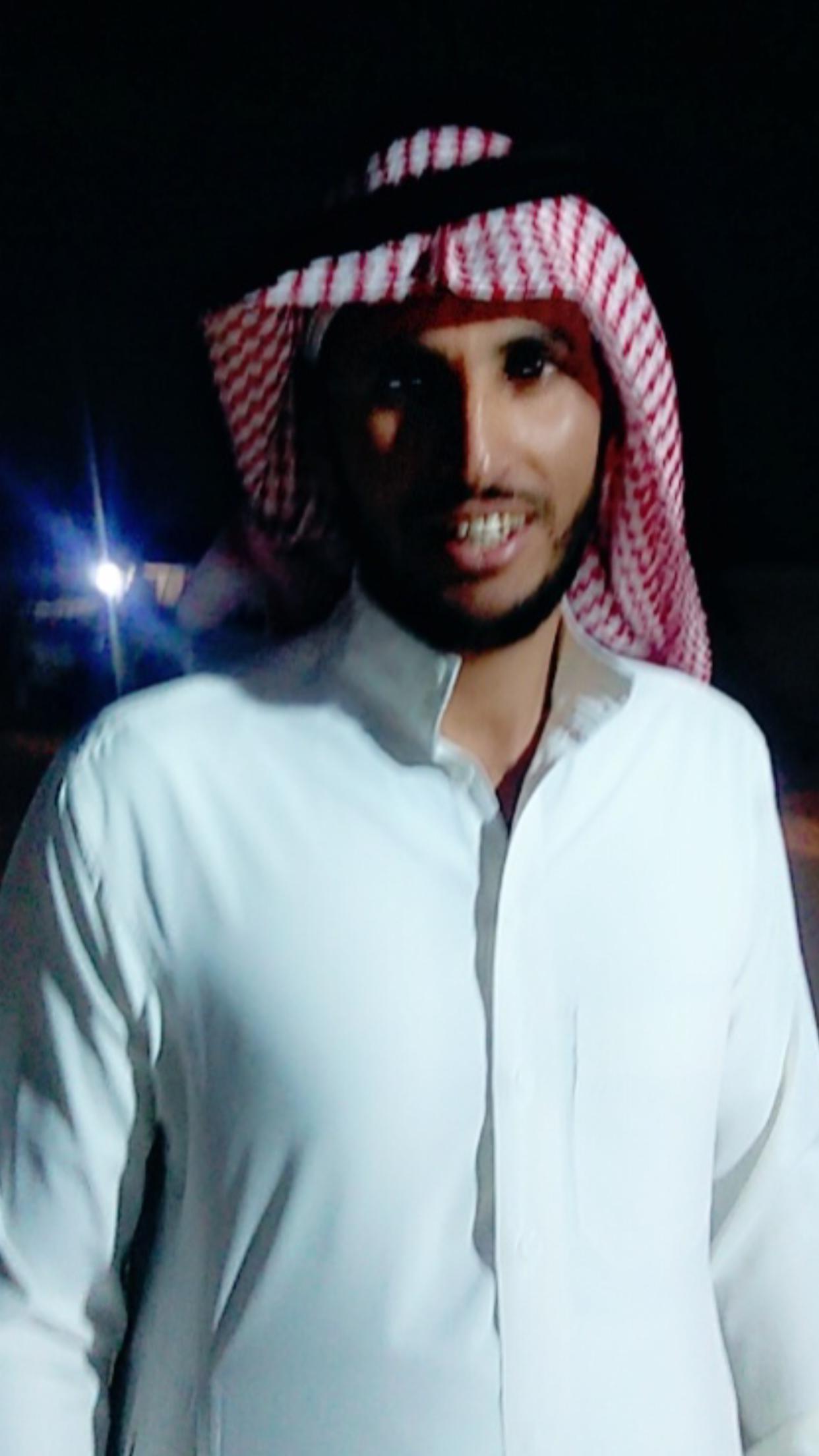الشاب / حمدان فرج الجحم البلوي يحتفل بزواجه EE00B486 7D5A 4B1C 8A47 F87299275CDD