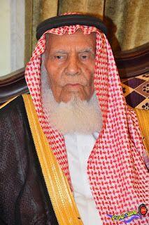 تعزية في وفاة الشيخ / علي عواد الحمري البلوي af022d33 0e15 4a89 96d2 d654a9b20207